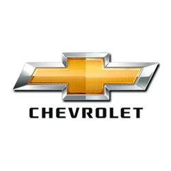 Logo Quiz Nivel 2 Logo 1