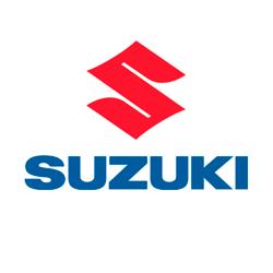 Logo Quiz Level 2 Logo 14