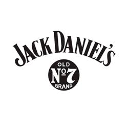 Logo Quiz Nivel 2 Logo 28
