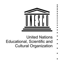 Logo Quiz Nivel 2 Logo 35