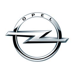 Logo Quiz Nivel 3 Logo 16