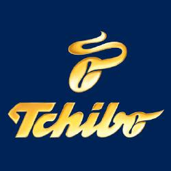 Logo Quiz Nivel 3 Logo 19