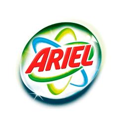 Logo Quiz Nivel 3 Logo 21