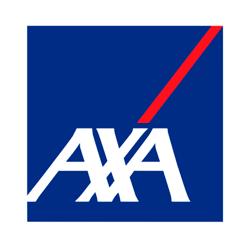 Logo Quiz Nivel 3 Logo 44