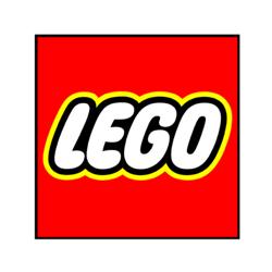 Logo Quiz Nivel 4 Logo 39