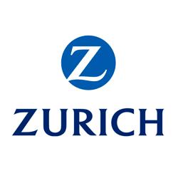 Logo Quiz Nivel 5 Logo 21