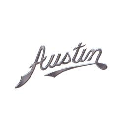 Logo Quiz Nivel 5 Logo 51