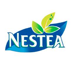 Logo Quiz Nivel 5 Logo 52
