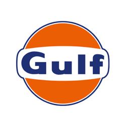Logo Quiz Nivel 5 Logo 57