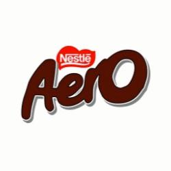 Logo Quiz Nivel 6 Logo 25