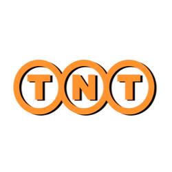 Logo Quiz Nivel 6 Logo 50