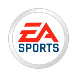 Logo Quiz Nivel 6 Logo 53